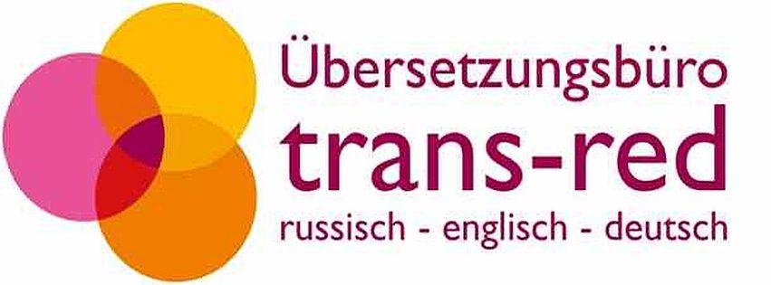 trans-red.de
